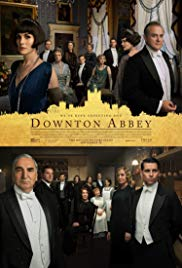 Downton Abbey Special Sneak Peak Premier