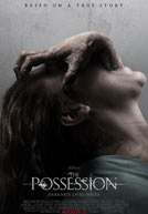 The Possession *